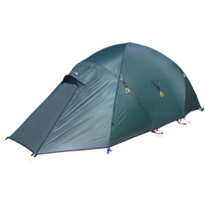 tents for all camping conditions